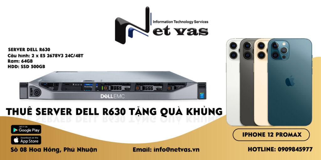 thue may chu tang iphone